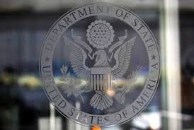 eliminating the state department entirely still wouldn t cover diplomacy and development take a back seat to military spending in president donald trump s proposed budget
