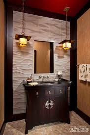 powder room furniture. Powder Room Vanity Countertops | Design By Teakwood Builders Furniture