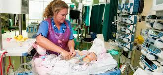 Picu Nurse Intensive Care Unit Picu