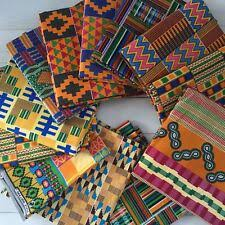<b>African Print</b> Fabric for sale | eBay