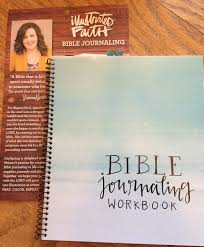 is journaling a word lifeway bible journaling event journaling the bible