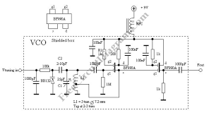 shure sm wiring diagram images wiring diagram ducati harley mic for shure sm58 wiring diagram on hartley oscillator schematic