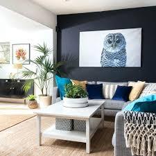 furniture for modern living. Modern Living Furniture Family Room Decor Ideas Elegant . For