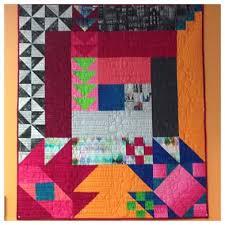 Modern Quilting   On-trend Fabrics   Phoenix, AZ &  Adamdwight.com