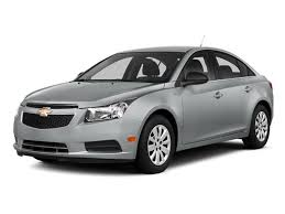 2014 Chevrolet Cruze Price, Trims, Options, Specs, Photos, Reviews ...