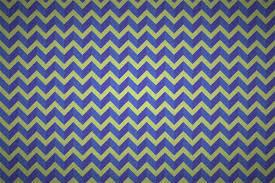 Horizontal Wallpaper Designs Free Horizontal Chevron Cubes Wallpaper Patterns