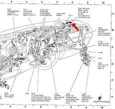 1994 ford escort wiring diagram ford wiring diagram for cars 1994 ford f150 ignition wiring diagram at 1994 Ford Wiring Diagram