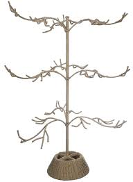 Family Tree Ornament Display Stand Enchanting Ornament Display Tree Easter Egg Stand Studiotenco