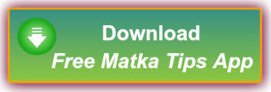 Kalyan Panel Chart 2009 Free Trial Satta Matka Chart For Kalyan Matka Described