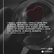 I Love You Hd Shall Com