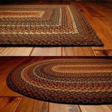 4x6 braided rug 4x6 rectangular braided rug 4x6 braided rug