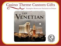 custom gifts with your logo and theme classic legacy gifts are hand made custom giftspersonalized giftsluxury giftsdesk accessorieshand