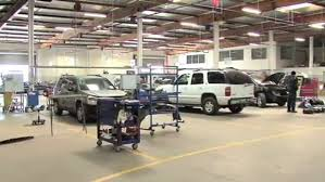 state farm auto insurance fullerton california 44billionlater