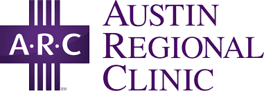My Chart Anderson Sc Arc Austin Regional Clinic