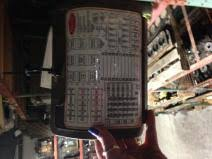 peterbilt fuse box on heavytruckparts net k r truck s inc fuse box peterbilt 379