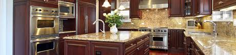 quality granite cabinets licensed bonded and insured we accept nothing less than 100 customer satisfaction
