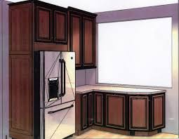 37 Most Wonderful Custom Kitchen Cabinets Wholesale Modern Cabinet
