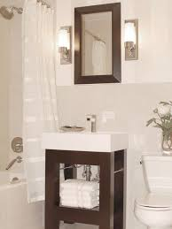 Bathroom:Bathroom Curtain Ideas Images Bathroom Shower Curtains Bathroom  Shower Curtain Ideas Designs Bathroom Window