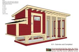 diy house plans. Full Size Of Furniture:chicken House Plans Pdf With Easy To Build Coop 6077 Glamorous Large Diy