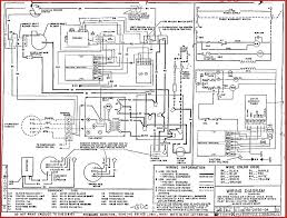 goodman wiring diagram awesome unique very best goodman furnace goodman furnace wiring diagram goodman wiring diagram inspirational 36 inspirational rheem electric furnace wiring diagram of goodman wiring diagram awesome