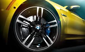 All BMW Models 2010 bmw m4 : New BMW M4 Lease & Finance Offers - Boulder, Co