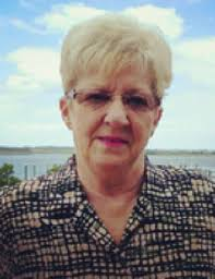 Hilda Norris - Wallace, North Carolina , Padgett Funeral & Cremation  Services - Memories wall