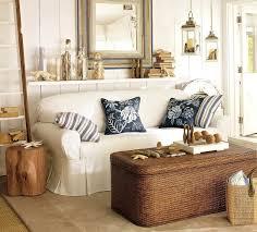 beach house bedroom furniture. Beach House Bedroom Furniture   Home Design Ideas