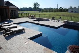 modern-concrete-pool-dark-plaster-baja-shelf-spa-