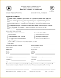 Child Visitation Agreement Letter Sample Bilingual Accountant