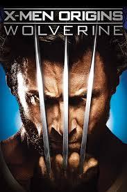x men origins wolverine 2009 the movie database tmdb