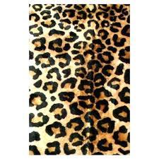 leopard area rug animal black brown print rugs zebra and white animal area rugs rug print leopard zebra canada ta
