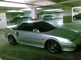 nealsmr24agze 1988 Toyota MR2 Specs, Photos, Modification Info at ...