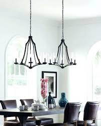 early american chandelier early chandelier as well as medium size of chandeliers lighting colonial style ceiling