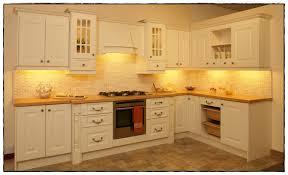 Cream Color Kitchen Cabinets Kitchen Cabinets Cream Color Monsterlune
