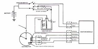 msd ignition aln wiring diagram wiring diagram msd 6al wiring diagram hei distributor wire