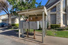 austin garden homes. Garden Homes Austin Texas