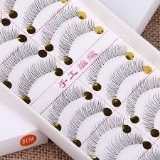 top 10 1 pairs makeup <b>handmade natural</b> fashion brands and get ...