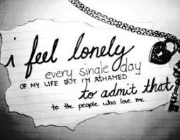 I Feel Alone Quotes Feeling Lonely Quotes Quotes about Feeling Lonely Sayings about 55