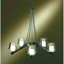 ideas hubbardton forge chandelier or forge double cirque chandelier fresh forge clearance chandelier images 26 hubbardton