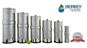 berkey water filter fluoride. Berkey Water Filters Filter Fluoride
