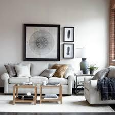 decoration furniture living room. Loft Living Room Decoration Furniture O