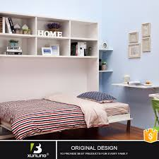 Latest Furniture Designs For Bedroom Latest Bedroom Furniture Designs Latest Bedroom Furniture Designs