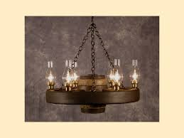 ... Large-size of Picturesque Small Wagon Wheel Chandelier Small Wagon  Wheel Chandelier Sourn Creek Rustic ...