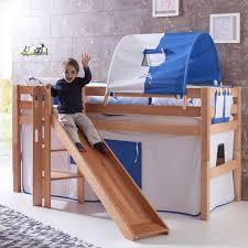 Haus Renovierung Mit Modernem Innenarchitektur Tolles Bett Mit