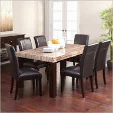 extra large extending dining table pretty 19 elegant extending dining table and chairs dining chairs of