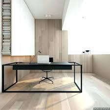 contemporary office ideas. Contemporary Office Table Desk Best Modern Ideas
