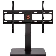 samsung tv with stand. amazon.com: echogear universal tv swivel stand for 32\ samsung tv with e