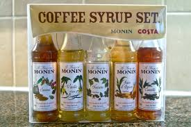 This guide has detailed reviews, and finds the best coffee syrup for everyone! Best Coffee Syrups For Adding Flavor To Your Brew