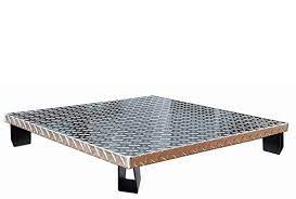 Best Fire Pit Mat For Wood Deck Use Delta Fire Pits Fire Pit Mat Cool Fire Pits Deck Fire Pit