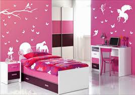 Of Bedrooms For Girls Teenage Girls Bedroom Design Interior Ideas Home Design And